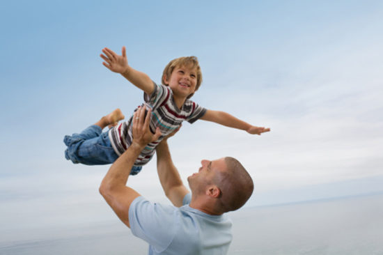 158-02-parenting-the-best-book